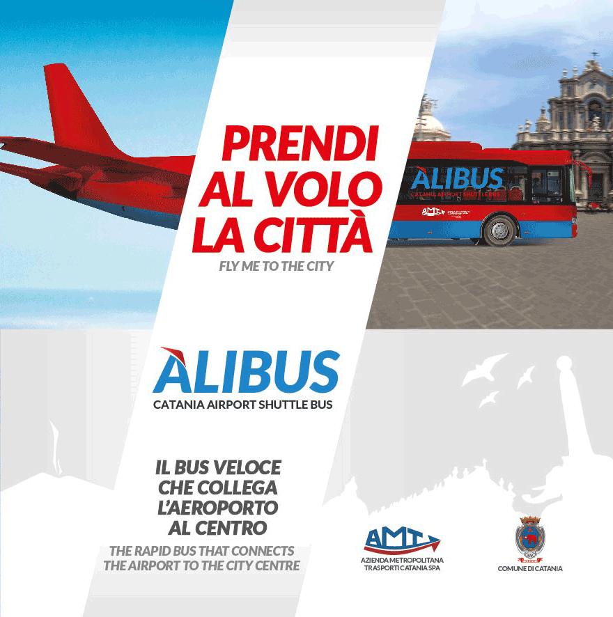 Alibus1
